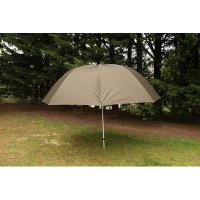 Укрытия ( шелтеры и зонты)- снасти для ловли карпа от известных брендов