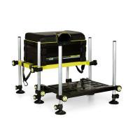 Мебель и обвес для стула