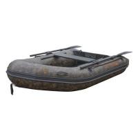 Лодки и моторы- снасти для ловли карпа от известных брендов