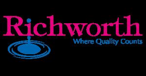 Richworth
